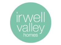 irwell_valley_logo