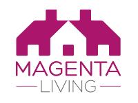 magenta_living_logo