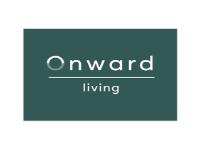 onward_living_logo