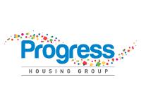 progress_housing_logo