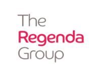 regenda_group_logo