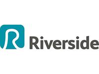 riverside logo - small