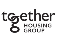 together_housing